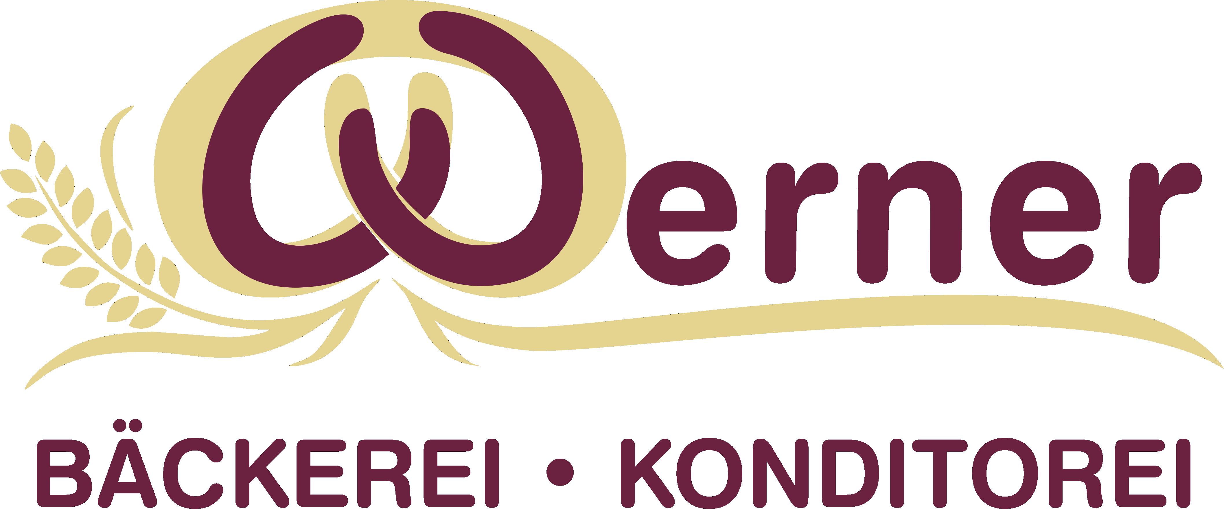 Baeckerei Werner
